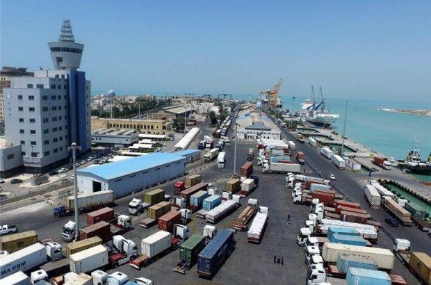 کسب رتبه دوم بندر بوشهر در ارزیابی شاخص های HSE ،مدیریت بحران و پدافند غیرعامل
