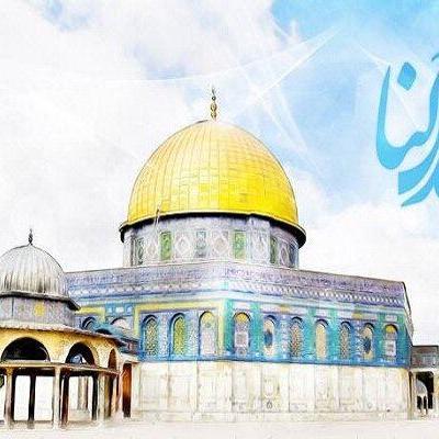روز قدس از ماندگارترین میراثهای تاریخی امام خمینی (ره) است