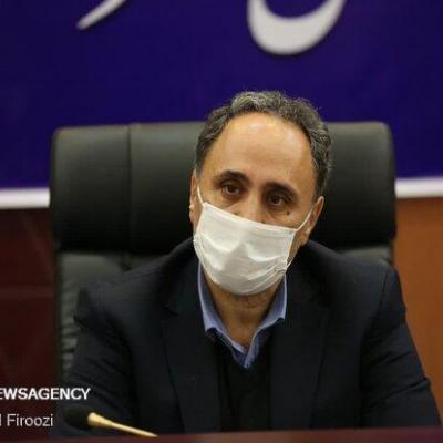 داوطلبان شوراهای استان بوشهر برای گواهی عدم سو پیشینه اقدام کنند
