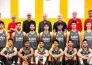 تیم جوانان ایران به مصاف مالی می رود
