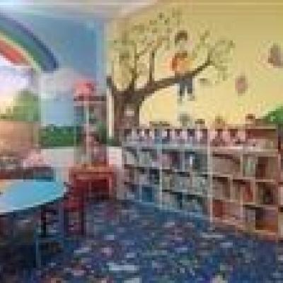 بهروزرسانی کتب مرجع بخش کودک و نوجوان کتابخانههای عمومی لرستان
