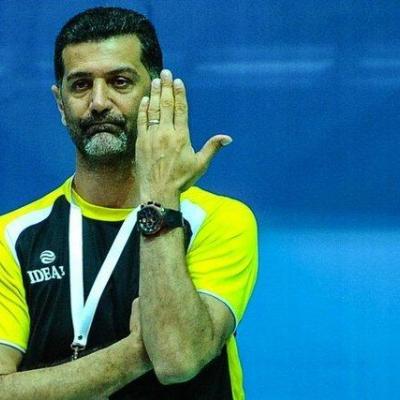واکنش عطایی به مخالفت کولاکوویچ با حضور بازیکنان در تیم جوانان