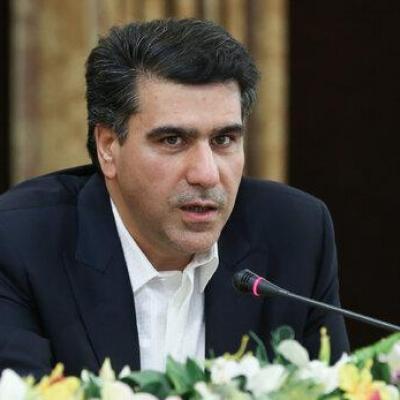 انتقاد معزی از صداوسیما برای پخش ادعای یک نماینده درباره قرارداد ۲۵ ساله ایران و چین
