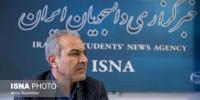 بازنمایی ۸۳۰ پروژه عمرانی در هفته دولت/احداث ۱۴ بیمارستان جایگزین در تهران