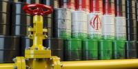 پیشبینی قیمت نفت در بودجه ۹۸ محقق میشود؟