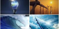 چتر حمایتی وزارت نیرو بر سر تجدیدپذیرها باز گردید