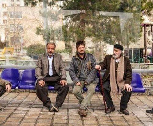 گمان توهین به زبان کردی در «ن خ» مضحک است/ «زوج یا فرد» از الگوی سادهای پیروی میکرد/ سریالهای مناسبتی فضای منحصر به زمان پخششان را دارند