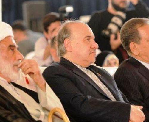 مبارزه با فساد، سرآمد عملکرد وزیر ورزشوجوانان/ وزارتخانه در دوران حضور سلطانیفر توفیقات زیادی داشته است