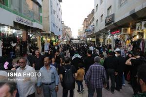 پشت پرده کارشکنی عراقی ها در تامین دینار