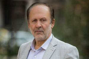 ساداتیان:ادامه تنش های داخلی، از چالش های جدی وزارت خارجه در سال ۲۰۱۹ هست