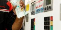 نرخ بنزین در سال آینده چقدر است؟