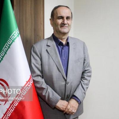 پیام تبریک استاندار و مدیرکل ورزش خوزستان در پی صعود فولاد به مرحله گروهی آسیا
