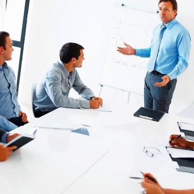 چگونه یک سخنور خوب باشیم
