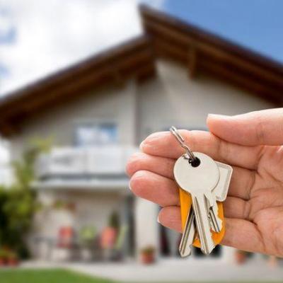 خانههای لیزینگی در راه است/ وام برای ودیعه مسکن ضروری است