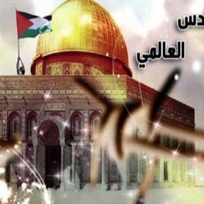 روز قدس بسیج و انسجام جهان اسلام را به دنبال داشت
