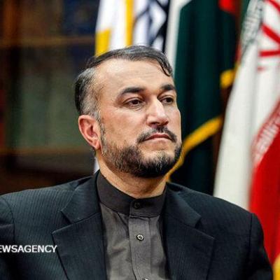 رزمایش موشکی سپاه هندسه قدرت دفاعی ایران را جانی تازه بخشید