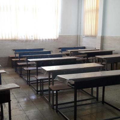 ۲۷۰۰ کلاس درس در کهگیلویه و بویراحمد نیاز به بازسازی دارد