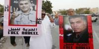 بحرین خواسته سازمان ملل برای آزادی نبیل رجب را زیر سؤال برد