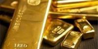 افزایش زیادتر نرخ طلا به دنبال افت دلار