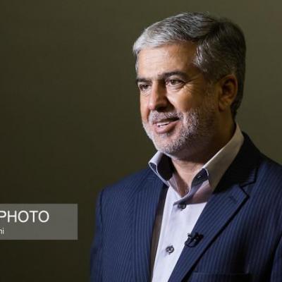 صفری: کلیت مجلس رویکرد خوبی نسبت به وزیر نفت دارد