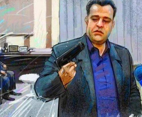 زوایایی کمتردیدهشده از ماجرای «هفتم خرداد»