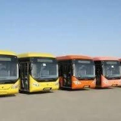 تشدید رصد لحظهای ناوگان حملونقل برونشهری در شرایط بحران