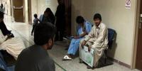 چند نفر بیگانه برای معالجه به ایران آمده اند؟