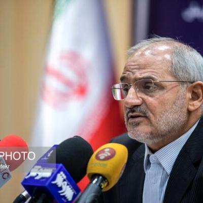 فلسفه تعلیم و تربیت در ایران به بیراهه رفته است