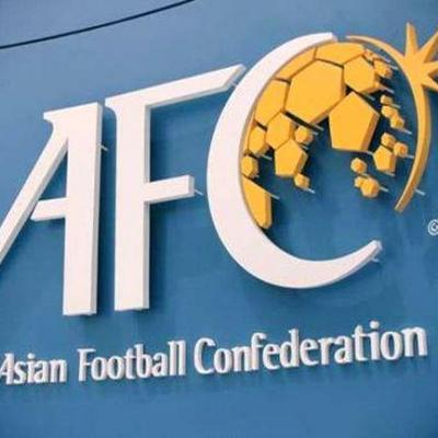 خبر خوش کنفدراسیون فوتبال آسیا برای پرسپولیس+عکس