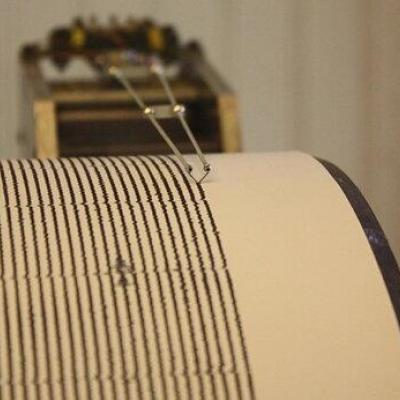 ثبت بزرگترین زلزله در خراسان رضوی/رخداد بیشترین زمینلرزهها در هرمزگان و خوزستان