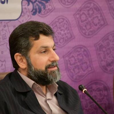 استاندار : ورود فاضلاب صنایع به رودخانه های خوزستان مدیریت شده است