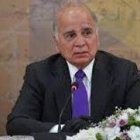 وزیر خارجه عراق: در اولین سفرهای خارجی به تهران و ریاض میروم