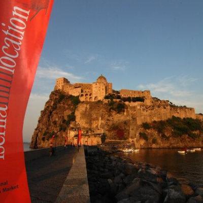 حضور سینمای ایران در جشنواره ایتالیایی