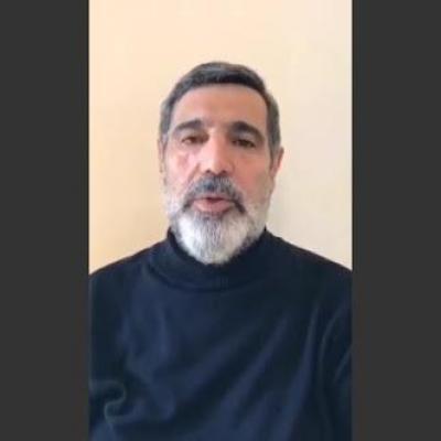 روایتی از احکامی که قاضی منصوری صادر کرد
