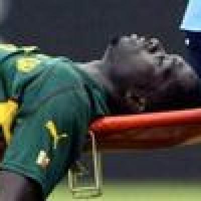 علت مرگ و میر در ورزشکاران حرفهای چیست؟