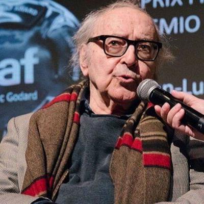 ژان لوک گدار در جشنواره فیلم کرالا تجلیل میشود