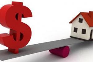فضا برای رشد بازار مسکن محدود گردید