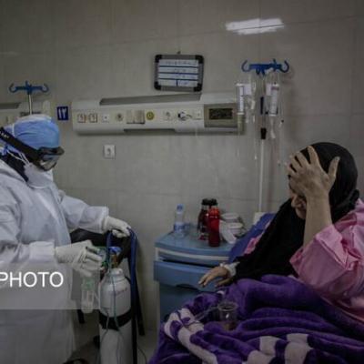 استفاده از کولر، از عوامل گستردگی شیوع کرونا در خوزستان