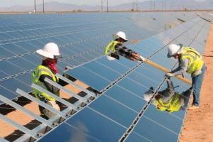 وابستگی ۷۰ درصدی کشور به امکانات تجدیدپذیر بیگانه/حذف تجدیدپذیرها از فهرست کالاهای بنیادی
