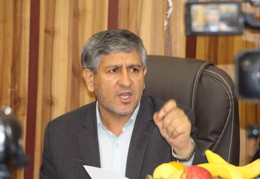 انتقاد شهردار یاسوج از دستگاههای خدمات رسان/ روایت مقدم از آسیب جدی کرونا به درآمدهای شهرداری