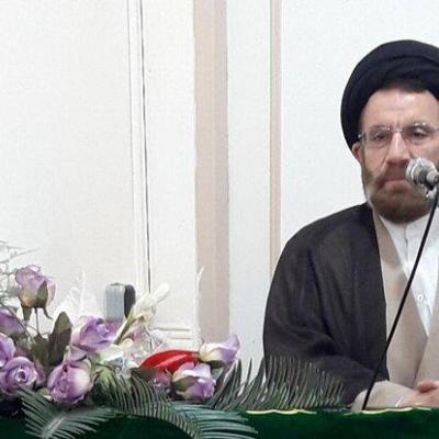 استمرار راه اقتدار و عزت ایران اسلامی به سمت آرمانهای انقلاب