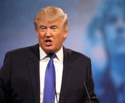 تاثیرات ویرانگر تصمیمات ضد ایرانی ترامپ بر اقتصاد جهانی