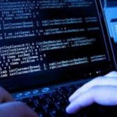 موفقیت محققان کشور در بومی سازی سامانههای امنیت اطلاعات شبکه