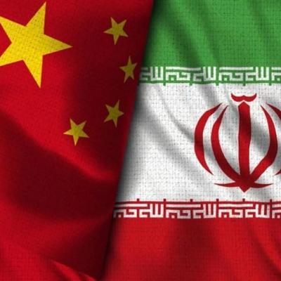 یادداشت| برنامه همکاری ایران و چین؛ تسریع در انتقال و تثبیت قدرت از غرب به شرق