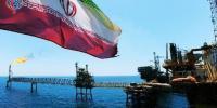 ۳ کشور همسایه با اهمیت ترین مقاصد صادراتی فرآورده ها نانویی ایران/پوشش  سخت و ساخت وساز دو حوزه پرمتقاضی
