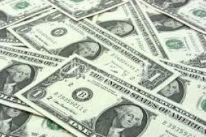 تصمیم های درست اقتصادی، نوسانات قیمت ارز را مهار کرد