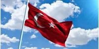ترکیه: تعرفه های گمرکی آمریکا به ارتباطات دوطرفه ضربه می زند/ لازم گردد مبارزه به نظیر می کنیم