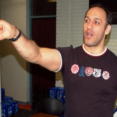 اضافه کردن نفر به تیم وزنهبرداری سخت است/ به دنبال موفقیت در مسابقات جهانی هستیم/ حسینی به نایب قهرمانی ایران کمک کرد