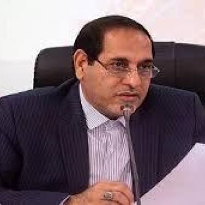 فرماندار رفسنجان دستور بررسی ادعای قاچاق مرغ گرم به پایتخت را صادر کرد