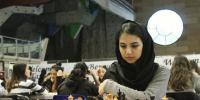 خادم الشریعه: هدفم حضور در جمع ۱۰ نفر برتر جهان هست/ برای شطرنج خیلی هزینه کردم